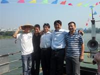 黄金城HJC官网注册_HJC黄金城平台|黄金城hjc平台在漓江
