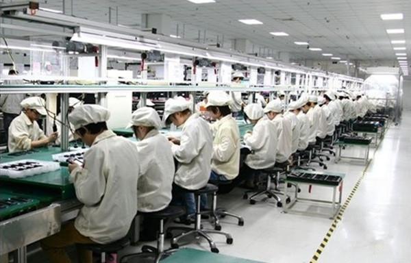 雷松:鸿凯运品质意识强,产品开发的完美伙伴