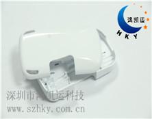 深圳塑胶模具厂-数码电子产品外壳