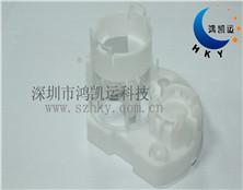 深圳塑胶模具—汽车配件