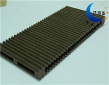 LCP特种工程塑料模具