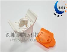 医疗配件塑胶模具